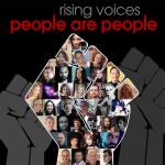 People Are People_150dpi (002)