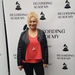 Teri Grammy edit