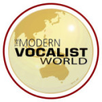 The Modern Vocalist World